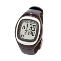 Sigma Sport Onyx Classic Heart Rate Monitor