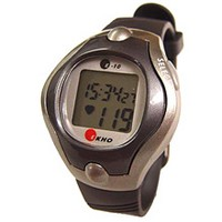 Ekho E-10 Heart Rate Monitor