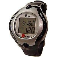 Ekho E-20 Heart Rate Monitor