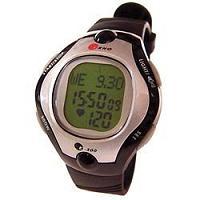 Ekho E-300 Heart Rate Monitor