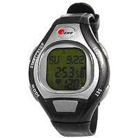 Ekho E-351 Heart Rate Monitor