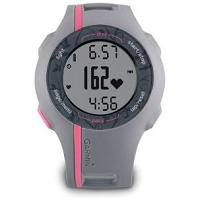 Garmin Forerunner 110 For Women