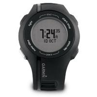 Garmin Forerunner 210 Heart Rate Monitor