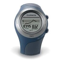 Garmin Forerunner 405CX GPS Heart Rate Monitor