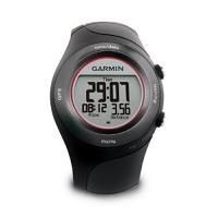 Garmin Forerunner 410 GPS Heart Rate Monitor