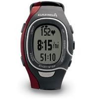 Garmin FR60 Heart Rate Monitor