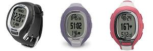 Garmin FR60 For Women
