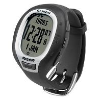 Garmin FR60 Women Heart Rate Monitor (with Foot Pod)