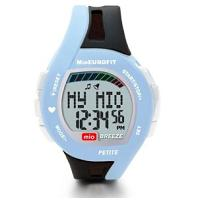 Mio Breeze Petite Heart Rate Monitor
