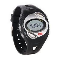 Mio Classic Select Heart Rate Monitor