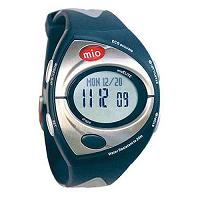 Mio Shape Elite Heart Rate Monitor