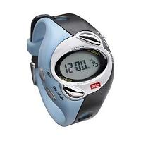Mio Shape Select Petite Heart Rate Monitor