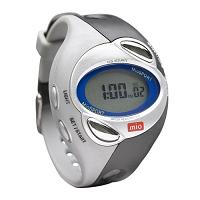 Mio Sport Select Petite Heart Rate Monitor