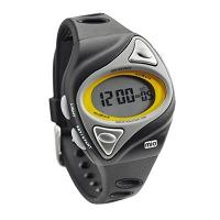 Mio Wave Heart Rate Monitor