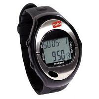 Mio Zone Plus Heart Rate Monitor