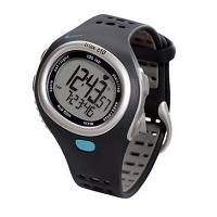 Nike C10 Heart Rate Monitor