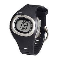 Nike C3 Heart Rate Monitor