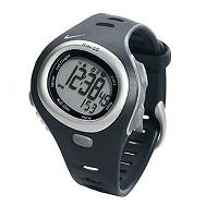 Nike C5 Heart Rate Monitor