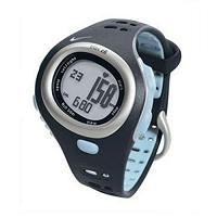 Nike C6 Heart Rate Monitor