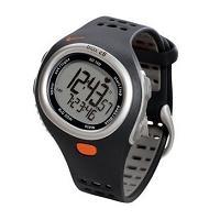 Nike C8 Heart Rate Monitor