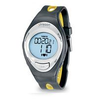 Oregon Scientific HR318 Heart Rate Monitor
