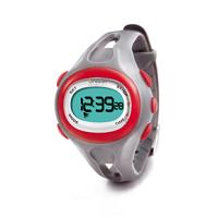 Oregon Scientific SE200 Heart Rate Monitor