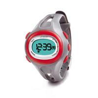 Oregon Scientific SE200 Heart Rate Monitor
