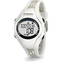 Oregon Scientific SE212 Heart Rate Monitor