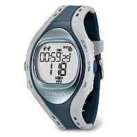 Oregon Scientific SE232 Heart Rate Monitor