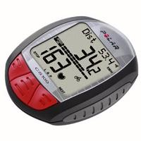 Polar CS100 Cycling Heart Rate Monitor