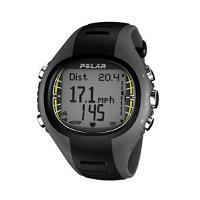 Polar CS300 Cycling Heart Rate Monitor