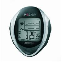 Polar CS600X Cycling Heart Rate Monitor