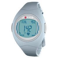 Polar F4 Heart Rate Monitor