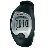 Polar FS2 Heart Rate Monitor