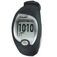 Polar FS3 Heart Rate Monitor