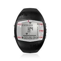 Polar FT40 Women Heart Rate Monitor