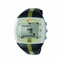 Polar FT7 Women Heart Rate Monitor