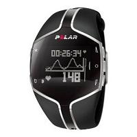 Polar FT80G1 Heart Rate Monitor