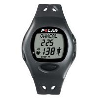 Polar M21 Heart Rate Monitor