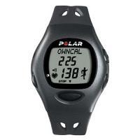 Polar M21 Heart Rate Monitor