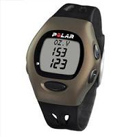Polar M31 Heart Rate Monitor