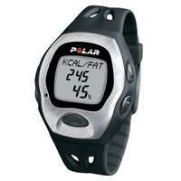 Polar M32 Heart Rate Monitor