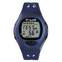 Polar M51 Heart Rate Monitor