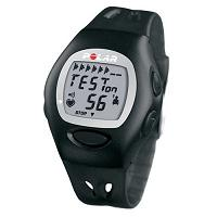 Polar M61 Heart Rate Monitor