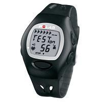 Polar M61 Heart Rate Monitor