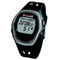 Polar M62 Heart Rate Monitor