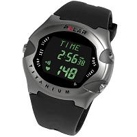 Polar M71ti Heart Rate Monitor