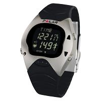 Polar M91ti Heart Rate Monitor