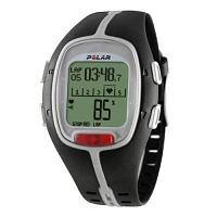 Polar RS200 Heart Rate Monitor