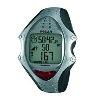 Polar RS800 Heart Rate Monitor